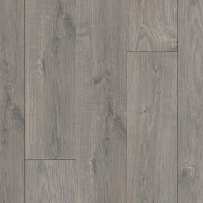 Laminato LFSTRA-3592/1 4603 ROVERE ALPINE ANTHRACITE Lifestyle Tradition