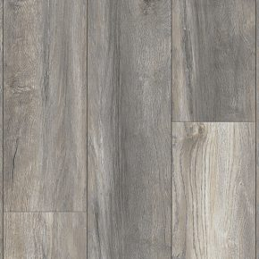 Laminato LFSADV-3572/0 4683 ROVERE SAVAGE GREY Lifestyle Adventure