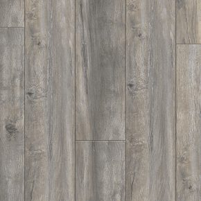 Laminato LFSTRA-3572/1 4683 ROVERE SAVAGE GREY Lifestyle Tradition