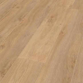 Laminato LFSTRA-4954/1 5065 ROVERE OREGON Lifestyle Tradition
