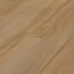 Laminato LFSTRA-4955/0 5066 ROVERE DALLAS NATURE Lifestyle Tradition