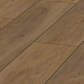 Laminato LFSTRA-4957/0 5068 ROVERE DALLAS BROWN Lifestyle Tradition