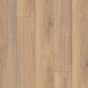 Laminato LFSTRE-4169/1 5270 ROVERE COTTAGE LIGHT Lifestyle Trend