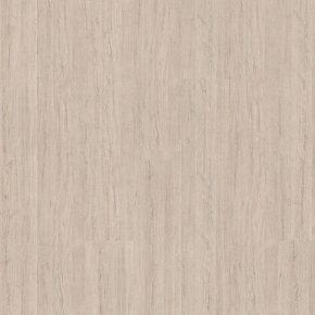Laminato KROCMC-5529/0 5529 OREGON Krono Original Castello Classic