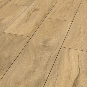 Laminato LFSROY-4672/1 5783 ROVERE SUMMIT NATURE Lifestyle Royal