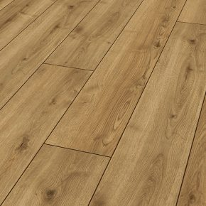 Laminato LFSTRA-4685/1 5796 ROVERE KANSAS Lifestyle Tradition