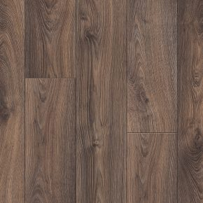 Laminato LFSPRE-4791/1 5802 ROVERE MAYOR BROWN Lifestyle Premium