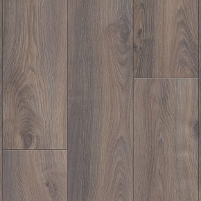 Laminato LFSROY-4791/1 5802 ROVERE TERRA BROWN Lifestyle Royal