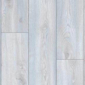 Laminato LFSROY-4793/1 5804 ROVERE TERRA WHITE Lifestyle Royal