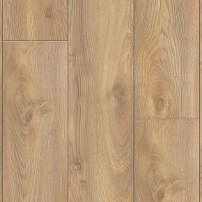 Laminato LFSROY-4794/1 5805 ROVERE TERRA NATURE Lifestyle Royal