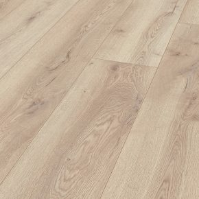 Laminato LFSROY-4728/1 5839 ROVERE SUMMIT BEIGE Lifestyle Royal