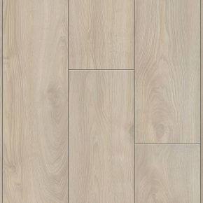 Laminato LFSROY-4752/1 5863 ROVERE TERRA LIGHT Lifestyle Royal