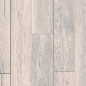 Laminato LFSTRA-4763/1 5874 ROVERE ASKADA LIGHT Lifestyle Tradition