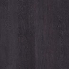 Laminato ORGEDT-8632/0 9743 ROVERE COLONIAL DARK Original Edition