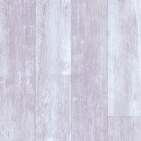 Laminato KROFDV-K060 ALABASTER BARNWOOD Krono Original Floordreams Vario