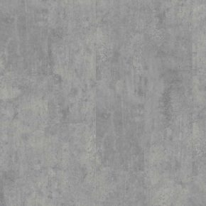 Laminato EGPLAM-L004/0 BETON FONTIA GREY 5V EGGER PRO KINGSIZE