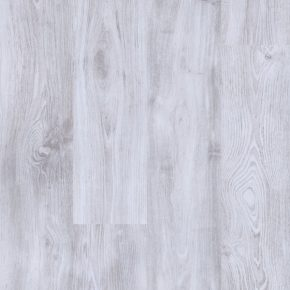 Laminato COSSTY-2771/0 CASTAGNO PAMPLONA WHITE Cosmoflooritan Style