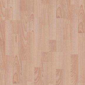 Laminato ORGSTA-1688/0 FAGGIO CLASSIC 2799  Original Standard
