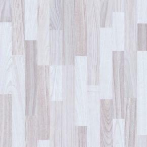 Laminato ORGCLA-8643/0 FRASSINO GLAZE 9754 ORIGINAL CLASSIC