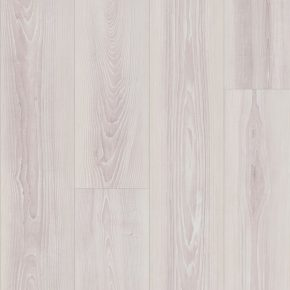 Laminato LFSFAS-2989/0 FRASSINO NORDIC Lifestyle Fashion