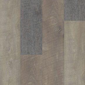 Laminato KROFDVK036 HERITAGE BARNWOOD Krono Original Floordreams Vario