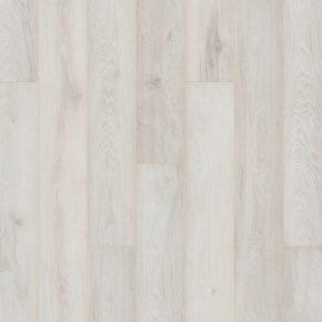 Laminato KROFDV-K336/0 K336 HRAST ICEBERG Krono Original Floordreams Vario
