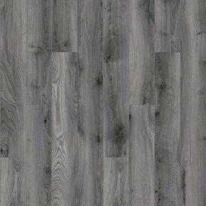 Laminato KROFDV-K375/0 K375 ROVERE TOMAHAWK Krono Original Floordreams Vario