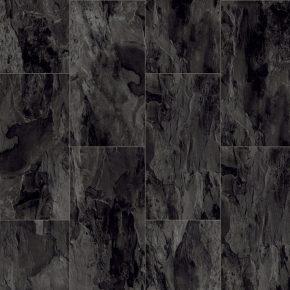 Laminato KROSIC-K389/0 K389 NIGHTFALL SLATE Krono Original Impressions
