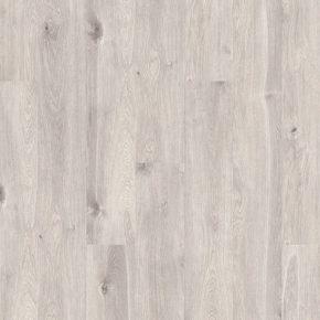 Laminato ORGCOM-K394/0 K405 ROVERE LUND Original Comfort