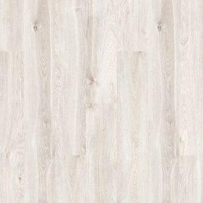 Laminato ORGCOM-K396/0 K407 ROVERE TICINO Original Comfort