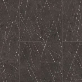 Laminato KROSIC-K409/0 K409 MARMOR BLACK PIETRA Krono Original Impressions