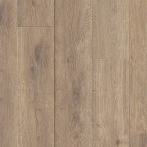 Laminato ORGEDT-K327/0 K438 ROVERE MERIDA BROWN Original Edition