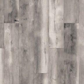 Laminato ORGTOU-K413/0 K524 ROVERE BLACKPOOL Original Touch