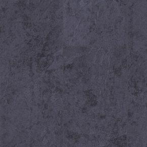 Laminato KROSIC8475 MUSTANG SLATE Krono Original Impressions