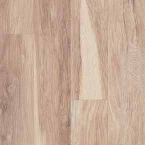 Laminato KROVIL5943 NATURAL HICKORY Krono Original Vintage Long