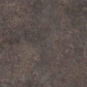 Laminato AQUCLA-PAB/01 PAROS BROWN Aquastep Stone