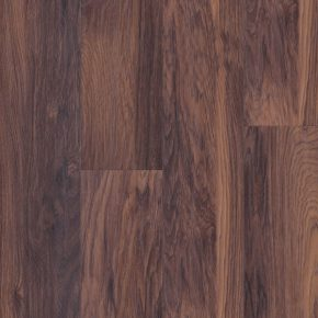 Laminato KROVIL8156 RED RIVER HICKORY Krono Original Vintage Long