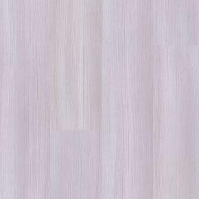 Laminato SWFNOS-2573 RIGOLETTO BIEGE Kronoswiss Noblese Style