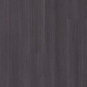 Laminato SWFNOS-8021 RIGOLETTO BLACK Kronoswiss Noblese Style