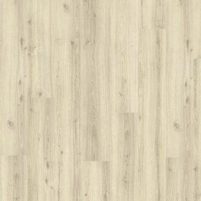Laminato EGPLAM-L026/0 ROVERE ADMINGTON DARK EGGER PRO CLASSIC