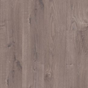 Laminato LFSTRA-3592/0 ROVERE ALPINE ANTHRACITE Lifestyle Tradition