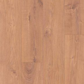 Laminato LFSFAS-3224/0 ROVERE ALPINE NATURE Lifestyle Fashion