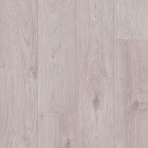 Laminato LFSFAS-3223/0 ROVERE ALPINE WHITE Lifestyle Fashion