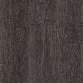 Laminato AQUCLA-ANT/02 ROVERE ANTRACITE Aquastep Wood