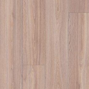 Laminato ORGTRE-8199/0 ROVERE ARAGON 9200 Original Trendy