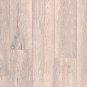 Laminato LFSFAS-4763/0 ROVERE ASKADA LIGHT Lifestyle Fashion