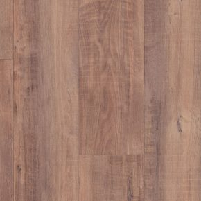 Laminato LFSADV-4784/0 ROVERE ASPEN BROWN Lifestyle Adventure