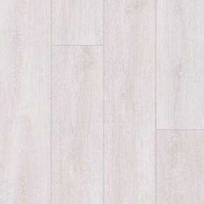 Laminato KROFDV8630 ROVERE ASPEN Krono Original Floordreams Vario
