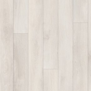 Laminato KROSNN8630 ROVERE ASPEN Krono Original Super Natural Narrow