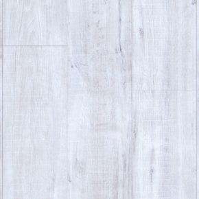 Laminato LFSADV-4787/0 ROVERE ASPEN WHITE Lifestyle Adventure